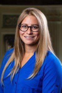 Jill Barnas, PhD
