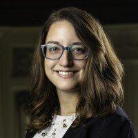 Meet Missouri Scientist (and MOST Director), Dr. Rachel Owen