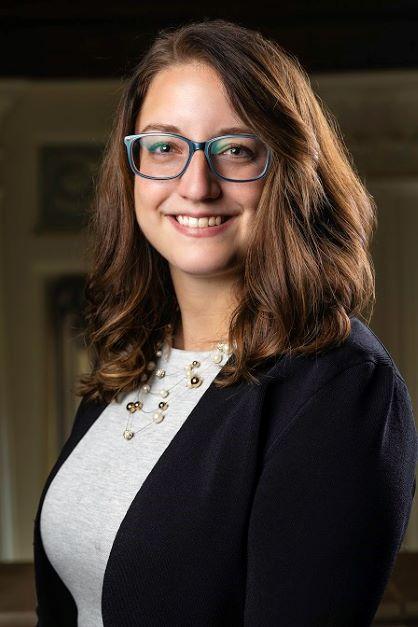 Rachel K. Owen, PhD