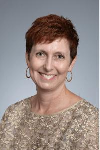 Jeni Hart, PhD