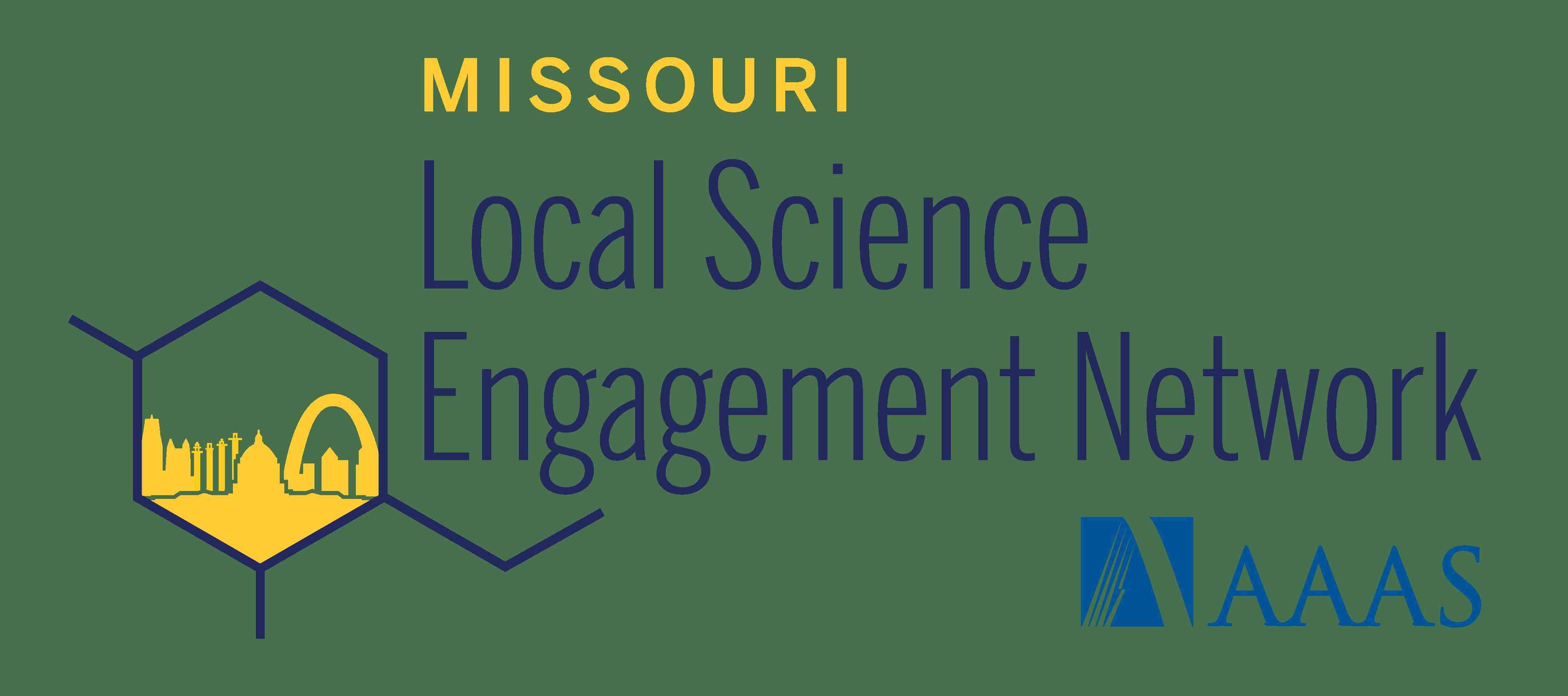 Missouri Local Science Engagement Network