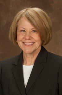 Barbara Schaal, PhD